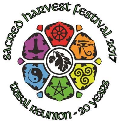 Sacred Harvest Festival
