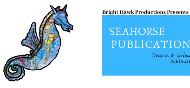 Seahorse Publications